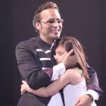 خداحافظی شهرام شکوهی خواننده پرحاشیه از خوانندگی؟!