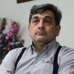 حناچی شهردار تهران با دوچرخه در دومین سه شنبه بدون خودرو!