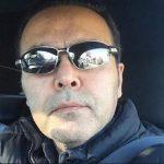 جزئیاتی از زندگی شخصی و شغل عجیب فریبرز عرب نیا در کانادا!