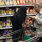 مردم ایران همچنان در انتظار شکستهشدن قیمت کالاها! چرا؟