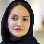 جزئیات حضور مهناز افشار بازیگر معروف در دادسرای تهران!!