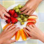با ۱۵ماده غذایی که کالری آنها صفر است آشنا شوید!