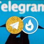 مهلت نسخه های فارسی تلگرام(هاتگرام و تلگرام طلایی)تمام شد!