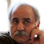 واکنش متفاوت پرویز پرستویی به اخراج آرش ظلی پور از تلویزیون!