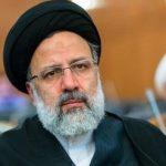 انتصاب سید ابراهیم رئیسی به ریاست قوه قضاییه؟!