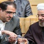 روحانی استعفای وزیر بهداشت را پذیرفت + سرپرست جدید این وزارتخانه