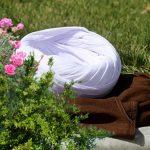 تصاویری از منبر رفتن امام جمعه بیله سوار در استخر!!