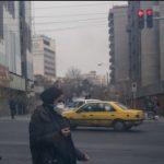 آخرین وضعیت پرونده بوی نامطبوع شهر تهران که همچنان مفتوح است!