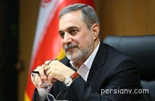 محمد بطحایی وزیر آموزش و پرورش: خداحافظ کنکور!!!