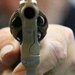تیراندازی به ماشین پلیس در بندر امام و شهادت دو مامور ناجا!