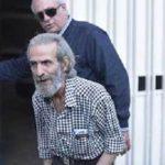 ماجرای ۱۴ سال زندانی شدن جواد گلپایگانی بازیگر ایرانی