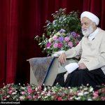 تصاویری از مراسم تجلیل از حجت الاسلام والمسلمین قرائتی