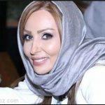 حمایت پرستو صالحی بازیگر معروف از کارلوس کی روش!