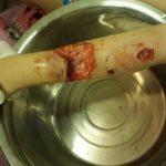 ماجرای حمله ۲ سگ به یک دختر بچه در پارک لواسان!!