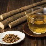 یک نوشیدنی گیاهی برای درمان دیابت و دور زدن بیماریهای فصل سرد!