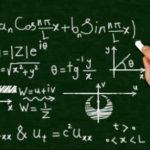 کم طرفدارشدن رشته ریاضی و فیزیک میان دانش آموزان دبیرستانی!