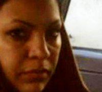 ماجرای شکنجه خانم الهام احمدی در زندان زنان تهران چیست!؟
