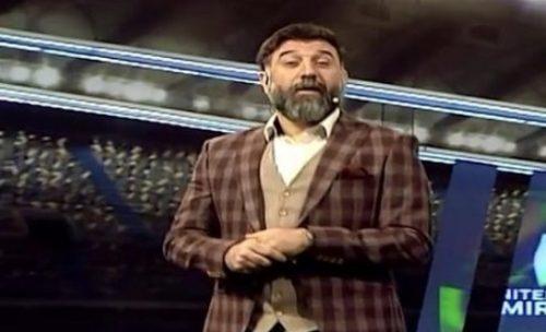 خبرساز شدن یک زن افغان در متروی تهران بعد از ماجرای جنجالی علی انصاریان!!