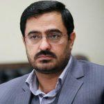 سعید مرتضوی در زندان است یا عراق!!؟