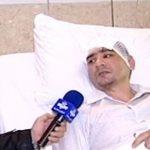 روایت سرهنگ فرشاد مهدوی (تنها بازمانده حادثه) از سقوط هواپیمای بوئینگ ۷۰۷