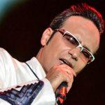 شهرام شکوهی خواننده معروف ایرانی در انتظار دومین عمل قلب!