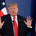 دلایل شکست ترامپ در انتخابات ۲۰۲۰ چه خواهد بود!؟