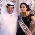 ماجرای شیخ اماراتی پولدار که زنان زیبا او را سوژه کردند!!