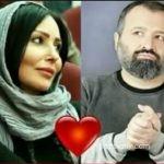 واکنش علی صالحی به خبر ازدواج پرستو صالحی!