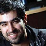 این بار عکسی از شهاب حسینی در چالش عکس ۱۰ ساله!