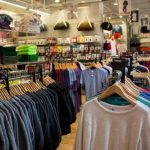 پیش بینی افزایش قیمت پوشاک در پایان سال و شب عید!