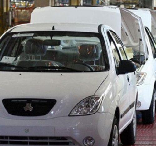 شوک به بازار خودرو با اقدامات جدید ایران خودرو و سایپا!