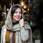 روایت لیلا بلوکات از دلیل کم کاری اش: ممنوعالتصویر نیستم!