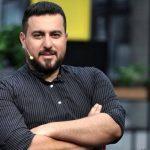 رونمایی از چهره متفاوت محسن کیایی در ماجرای نیمروز: رد خون!