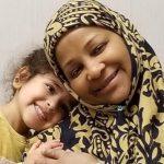 واکنش آمریکا به بازداشت مرضیه هاشمی خبرنگار پرس تی وی!