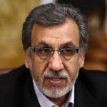 واکنش سردار سلیمانی به خبر مرگ محمودرضا خاوری در کانادا!
