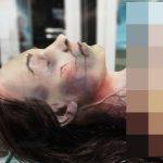 تصاویری عجیب از موزه مرگ روسیه که خون را در رگهایتان سرد میکند!!