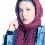 تصمیم عجیب نازنین کریمی بازیگر ۳۷ ساله درباره ازدواج و مادر شدنش!!