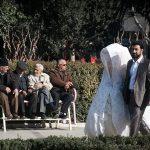 ازدواج در سال ۹۸ کم میشود + بسته حمایتی دولت برای مجردها