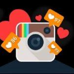 این عکس عجیب پرلایک ترین عکس اینستاگرام شد!!
