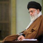 دستور رهبر انقلاب در پی حادثه تلخ سقوط هواپیمای حامل کارکنان ارتش