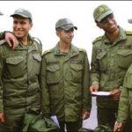 ماجرای اعطای کسری خدمت ۴۰ روزه به سربازان!!؟