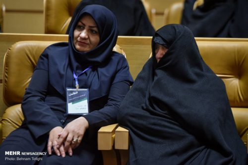 سالگرد مرحوم هاشمی رفسنجانی