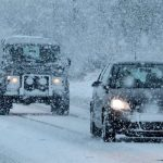 سردترین روزهای زمستان ۹۷ همراه با یخبندان در بیشتر مناطق ایران!!
