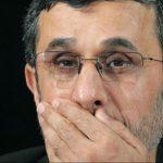 نامه محمود احمدی نژاد خطاب به حاج قاسم سلیمانی!