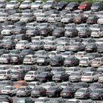 واکنش بازار به افزایش جدید قیمت خودروهای داخلی!!