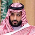 افشاگری جدید درباره طرح جنجالی محمدبن سلمان ولیعهد سعودی!