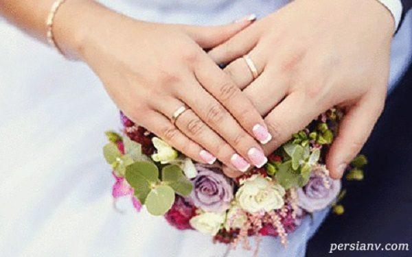 ازدواج دختر ۱۱ ساله با داماد ۵۰ ساله در ایلام خبرساز شد!