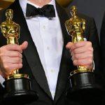 اسامی برندگان اسکار ۲۰۱۹ اعلام شدند + تصاویر