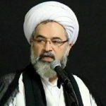 وعده جالب امام جمعه شهرستان بیله سوار عملی شد + عکس