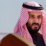 اهداف محمد بن سلمان از سفر به کشورهای آسیایی